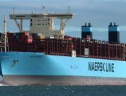 Top 10 Shipping Lines Control Almost 90% Of The Deep Sea Market