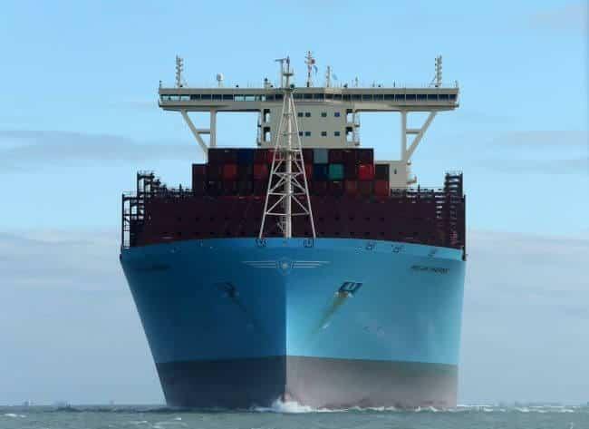 Maersk Milan_4