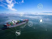 DNV GL: Classification Steps Up To The Digital Challenge