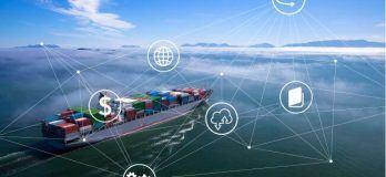 DNV GL: Standardisation Can Help Enable Digital Transformation Of Shipping