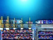 dromon_port representation