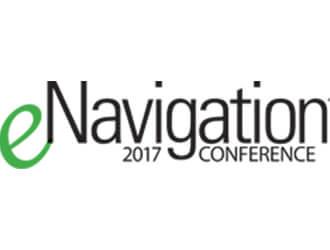 enavigation-conference