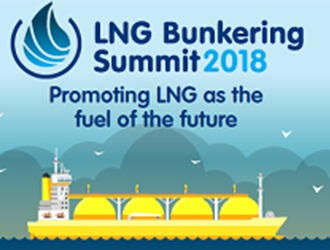 lng-bunkering-summit