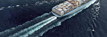 maersk-line-vessel-ocean