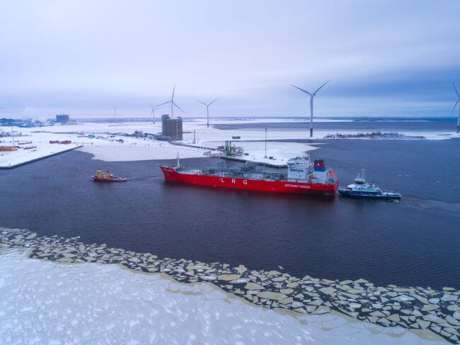 mangalng_tornio_lng_ship_arrival_for-the-first-tine_skangas