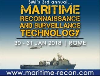 maritime-reconnaissance-surveillance-technology