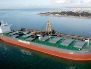 """Oldendorff Awarded """"Bulk Ship Operator Of The Year"""" By IBJ"""