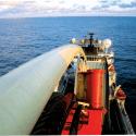 pipeline representation _DNV GL