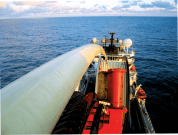 World's Most Preferred Offshore Pipeline Standard Gets Update By DNV GL