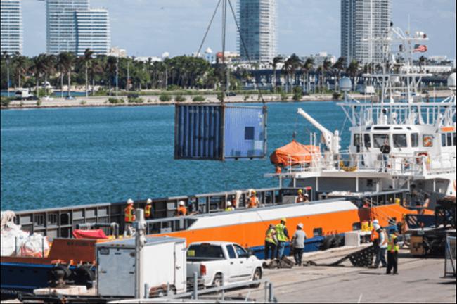 seacor marine puerto rico_1