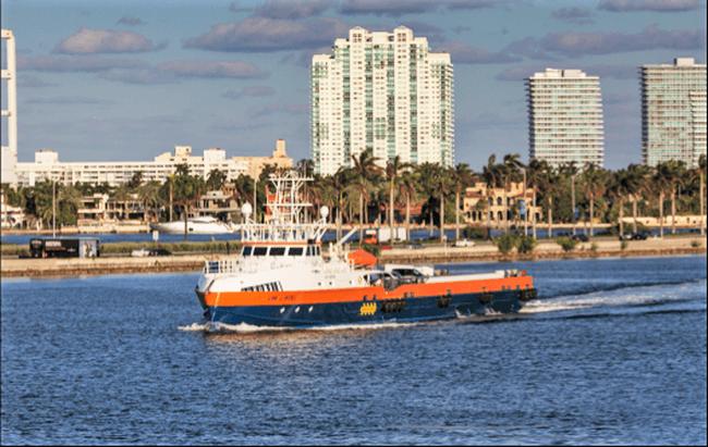 seacor marine puerto rico_2