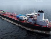 Teekay Offshore Partners Places Order For Two Additional Shuttle Tankers