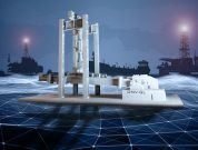 DNV GL Launches First Class Guideline For Additive Manufacturing