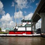 ABS-Exclusive-Choice-for-Subchapter-M-Compliance-Solution