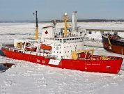 CCGC_canadian coast guard_pierre