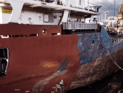Jotun Utilizes DNV GL's Veracity Platform To Optimize Delivery Of Maritime Coatings