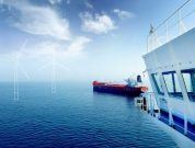 DNV GL Analyses Energy Transition Does Not Change Importance Of Shipping To Global Economy