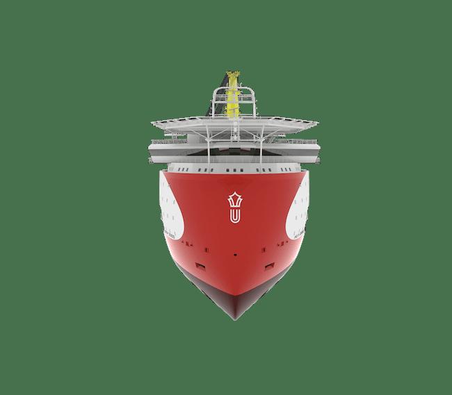 HX104_Jumbo-Shipping_Ulstein-Design