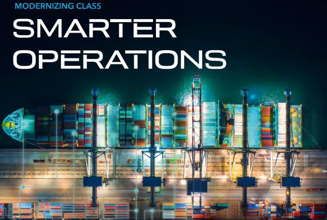 Maritime Impact Issue 02-2017 web_Page_01 (1) (1)