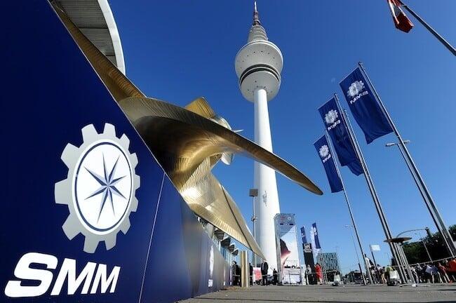 SMM_Copyright Hamburg Messe und Congress_ Michael Zapf