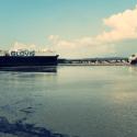 UK-owned-ship-beached-in-Bangladesh-2017-©-NGO-Shipbreaking-Platform