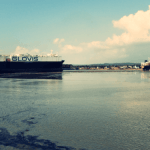 UK-owned-ship-beached-in-Bangladesh-2017-©-NGO-Shipbreaking-Platform