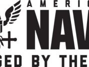 US Navy To Launch New Branding Campaign & Tagline
