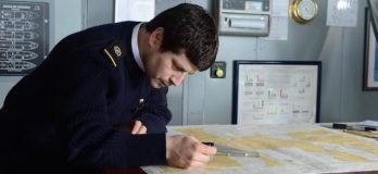 9 Ways Ship Navigating Officers Can Help In Reducing Ship's Running Cost