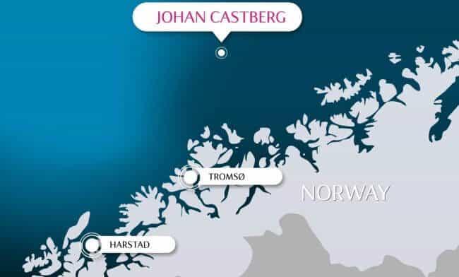 johan castberg_landscape
