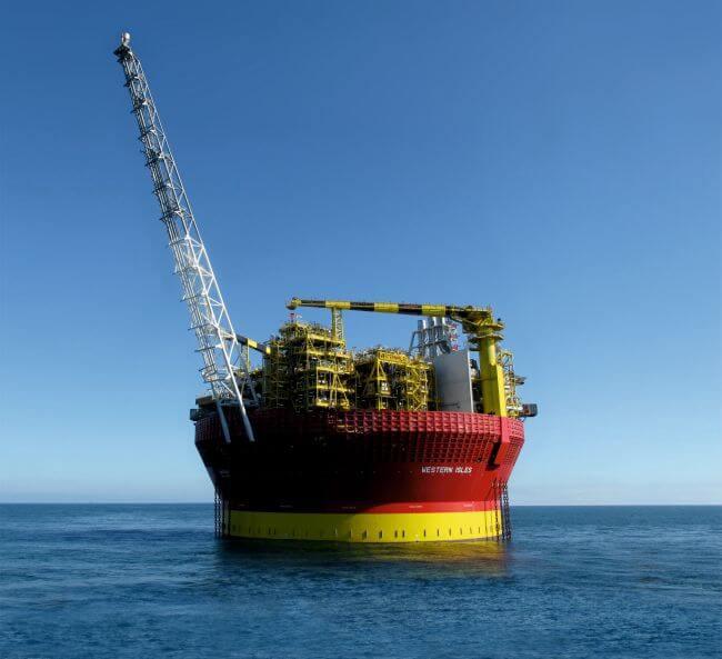 western-isles-at-sea-version-2