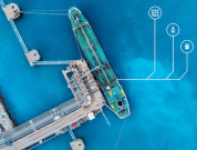 DNV GL Confirms Confidence In Oil And Gas Industry Is Doubled