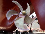 DNV GL Launches New JDP To Test Biodegradable Lubricants