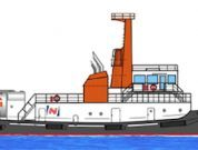 MOL Signs Deal For Construction Of LNG-Fueled Tugboat