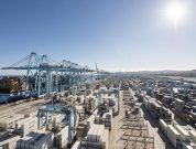 Maersk And IBM To Form JV Applying Blockchain To Improve Global Trade