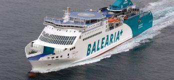 Martin_i_soler_balearia_ferry