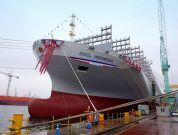 OOCL Indonesia
