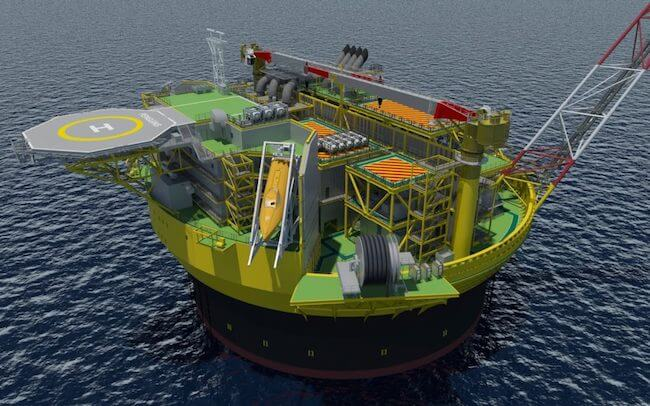 Penguins-Shell_FPSO