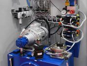 8 Most Common Problems in Hydraulic Operated Remote Valve System on Ships