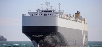 MSC Adds New Ro-Ro Service From NWC To West Africa