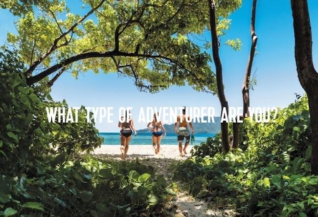 Royal-Caribbean-Adventure-Assessment