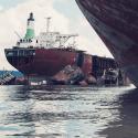 Shipbreaking_Photo_ReinhardFasching_010-copy.jpg_effected