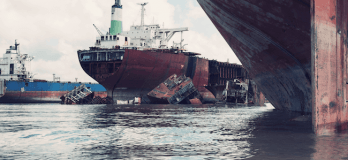 Shipbreaking_Photo_ReinhardFasching_010-copy.jpg_effected