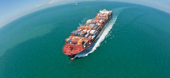 Hapag-Lloyd Enters Bilateral Feeder Network Cooperation With ONE