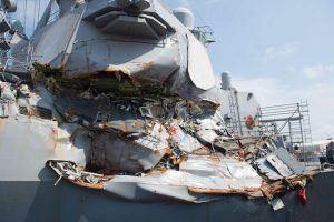 Image Credits: US Navy