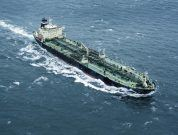 Union maritime tanker representation