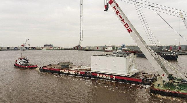 Wagenborg W2W Vessel_4