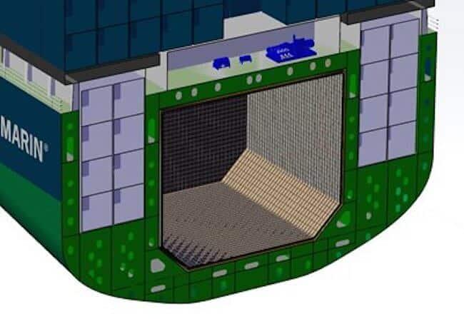 deltamarine_GTT_LNG Solutions