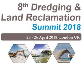 dredging-land-reclamation-summit