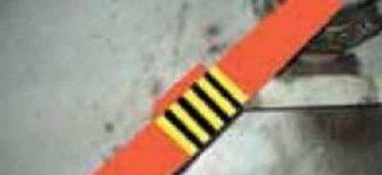 fire-damper-hazard