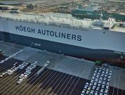 hoegh-target-port-of-melbourne